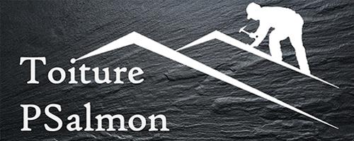 Toiture Pierre Salmon - Toiture